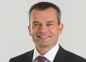 Martin Emmerich