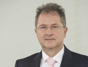 Hans-Jürgen Titz